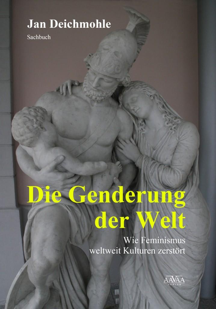 Genderung der Welt-cover-VLB