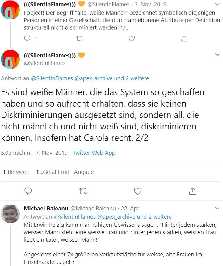 Deutsches Flirtverhalten: Komplimente verboten - Gesellschaft - ibt-pep.de